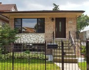 5659 West Patterson Avenue, Chicago image