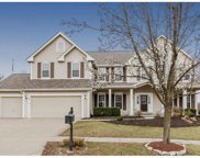 1123 Wildhorse Meadows, Chesterfield image