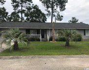 710 Chippendale Drive, Myrtle Beach image