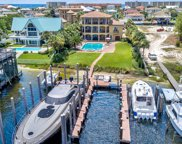 517 Norriego Road, Destin image