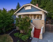 3412 60th Ave SW, Seattle image