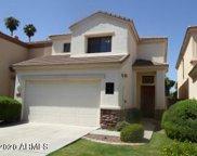 6510 N 14th Place N, Phoenix image