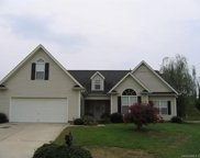 4707  Titus Court, Indian Trail image