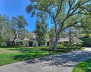 7885  Haley Drive, Granite Bay image