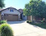 9670 Sunset Hill Drive, Lone Tree image