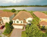 2699 Lakebreeze Lane S, Clearwater image