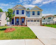 1726 Rhynes  Trail Unit #Lot 30, Rock Hill image