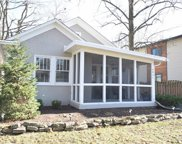 6031 Guilford  Avenue, Indianapolis image