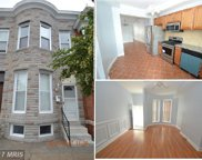 108 HIGHLAND AVENUE S, Baltimore image