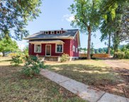 1750 S 6TH  ST, Cottage Grove image