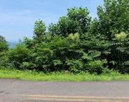 6 B Ramey Mountain, Hiawassee image