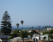 270 Dahlia Ave Unit #23, Imperial Beach image