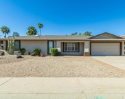 9543 W Country Club Drive, Sun City image