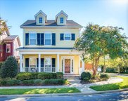 3200 Charleston Way, Mount Juliet image