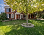 6 Foxfield, St Charles image