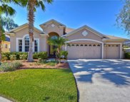 2739 Blueslate Court, Land O' Lakes image