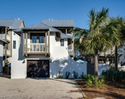 122 N N Winston North Lane, Inlet Beach image