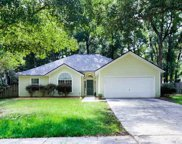 6308 Sw 84Th Terrace, Gainesville image