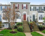 1215 ROCKLAND COURT, Crofton image