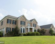 10614 RIVERS BEND LANE, Potomac image