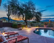 8512 E Montello Road, Scottsdale image