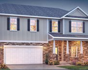 301 Millridge Road, Piedmont image