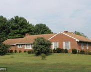 16412 OLD FREDERICK ROAD, Mount Airy image