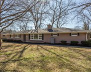 4903 70th  Street, Indianapolis image