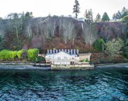 10692 NE Gertie Johnson Rd, Bainbridge Island image