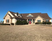 1088 Havenbrook, Wills Point image