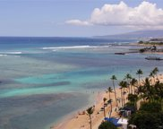 255 Beach Walk Unit 71, Honolulu image