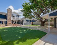 315 Colleen Place, Costa Mesa image