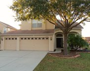11141 Oyster Bay Circle, New Port Richey image