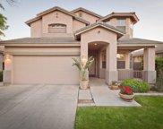 2711 E Darrel Road, Phoenix image