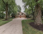 334-336 ANNISTON Drive, Indianapolis image