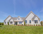 6633 Flushing Drive, College Grove image