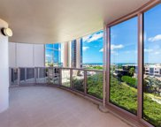 425 South Street Unit 804, Honolulu image
