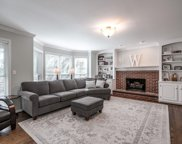6904 Chartwell Ct, Louisville image