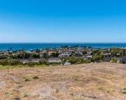 1266     Costa Brava, Pismo Beach image