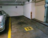 134 Kapahulu Avenue Unit P18, Honolulu image