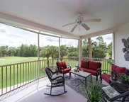 4834 Hampshire Ct Unit 105, Naples image