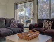 2425 Storm Meadows Drive Unit 21, Steamboat Springs image