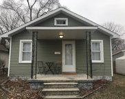 1004 Duey Avenue, South Bend image