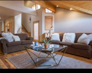 1184 N Lowell Ave, Park City image