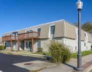 408 Bayshore Dr Unit 122023, Ocean City image