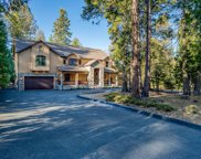 42462 Pinnacle, Shaver Lake image