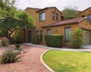 20750 N 87th Street Unit #1105, Scottsdale image