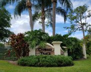 2780 Cypress Trace Cir Unit 2311, Naples image