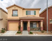 6799 TRAVERTINE Lane, Las Vegas image