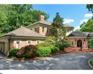 145 Cheswold Lane, Haverford image